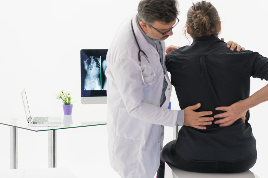 When To Visit A Pain Clinic | Lynx Healthcare | Chronic ...