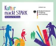 Der Sponsor: Kultur macht stark in Burglauer!