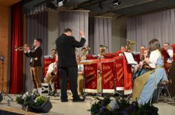 Konzert-2016_060
