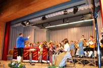 Konzert-2016_079