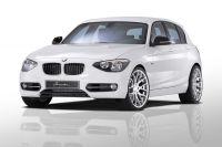 Breyton Race GTS Hyper silver 8,5x19 u 9,5x19 BMW 3er F30 ...