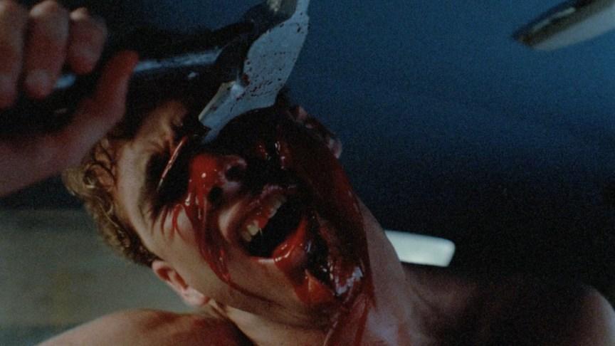 blood_rage_blu-ray_8