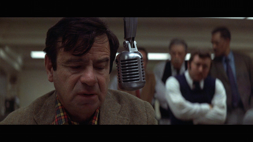 taking_pelham_one-two_three_blu-ray_review_7