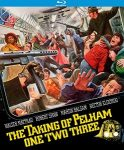 taking_pelham_one-two_three_blu-ray_cov