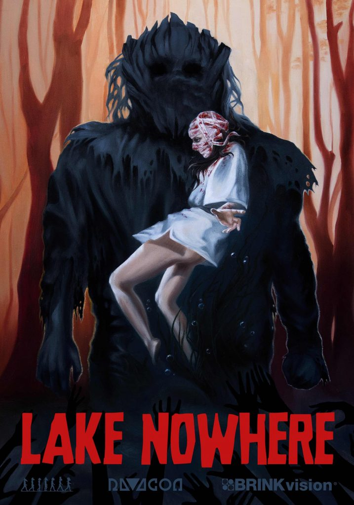 LAKE-NOWHERE-Poster