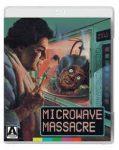 microwave_massacre_blu-ray_cov