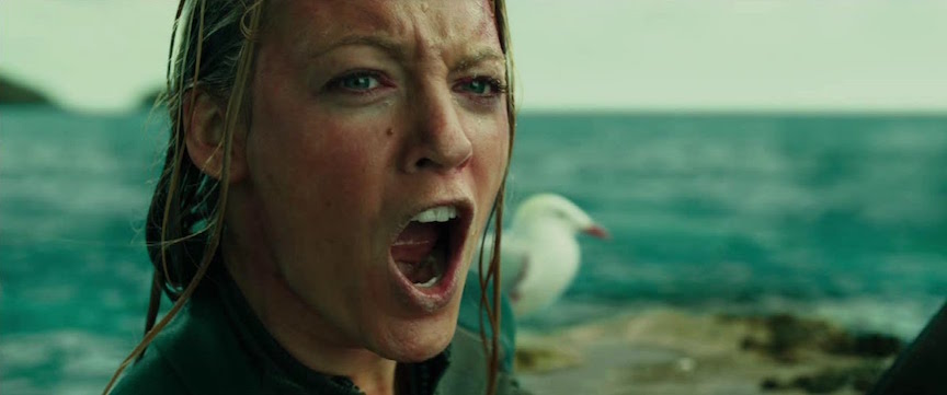 shallows_blu-ray_review_5