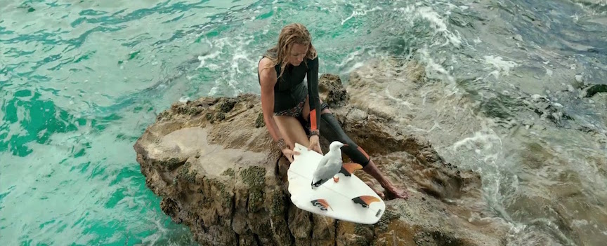 shallows_blu-ray_review_6