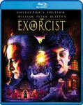 exorcist_3_legion_blu-ray_review_cov