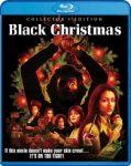 black_christmas_cov