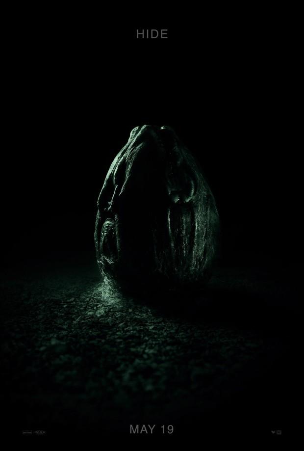 Alien-Covenant-poster-620x919