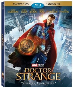 doctor-strange-blu-ray-dvd