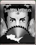 mad_magician_blu-ray_cov