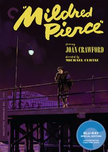 Mildred Pierce (1)