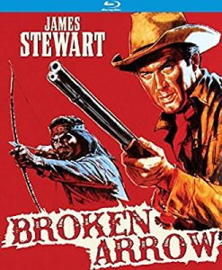 Broken Arrow (2)