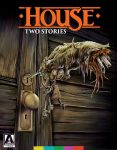 house_blu-ray_review_cov