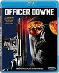 officer_downe_blu-ray_cov