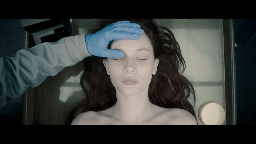 autopsy-of-jane-doe_blu-ray_2