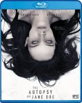 autopsy-of-jane-doe_blu-ray_cov