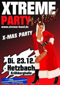 Plakat-Hetzbach2(1)