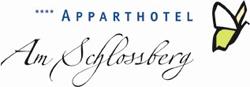 """Apparthotel unter neuer Leitung - Diana Krause ist neue Betriebsleiterin des Apparthotels """"Am Schlossberg"""" in Bad Schandau"""