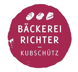 Nach 54 Jahren Selbständigkeit erfolgt Übergabe an Sohn - Kubschützer Traditionsbäckerei Richter wird jetzt in 5. Generation geführt