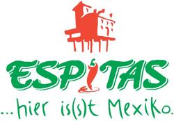 ESPITAS Dresden-Gruna feierte 10-jähriges Jubiläum - Mexikanisches Spezialitätenrestaurant präsentiert sich dennoch immer wieder wie neu