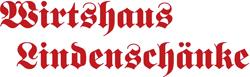 """""""Warum rülpset und furzet ihr nicht? Hat es euch nicht geschmecket?"""" - Kohl in allen Variationen ab sofort im Dresdner """"Wirtshaus Lindenschänke"""""""