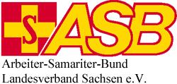 Jetzt anmelden für Freiwilliges Soziales Jahr - Freiwilliges Soziales Jahr beim ASB Sachsen: Jetzt bewerben, solange Auswahl noch groß ist