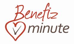 Stoffwechsel e.V. erhält durch BENEFIZMINUTE 1.800 Euro an Spenden - Erlös kommt nun Dresdner Kindern, Jugendlichen und Familien zugute