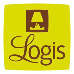 Mehr Auswahl hat keiner - Europas größte Hotelkooperation veröffentlicht neuen Katalog - Der Logis-Führer 2013 mit 2.600 Häusern in Europa, darunter elf in Deutschland, ist ab heute erhältlich