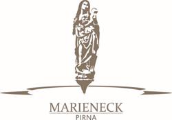 Let's Dance im MARIENECK! - Pirnaer Wirtshaus MARIENECK lädt am 23. Februar zum Tanz