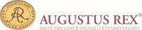 Schräger Gin in schräger Flasche - Hauseigener Twist-Gin des INNSIDE Dresden in neuem schrägem Design