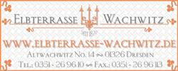 Verspätete Weihnachtsfeier in Meißner Privatbrauerei Schwerter - Elbterrasse Wachwitz und Kanzlei ziehen Resümee