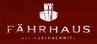 Fährhaus Kleinzschachwitz schließt Pakt mit Petrus - Karfreitag wird grillend die Biergartensaison eröffnet