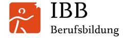 """IBB zeigt Berufe mit Jobgarantie - Private Schule IBB Dresden bietet bei der Messe """"aktiv+vital"""" vom 8. bis 10. März in Dresden tolle Aktionen und innovative Ausbildungen"""