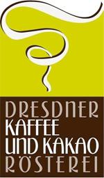 """KONSUM Dresden reagiert auf Nachfrage nach Dresdner Kaffee - """"Dresdner Kaffee und Kakao Rösterei"""" mit eigenem Kaffeeregal vertreten_"""