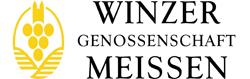 Winzergenossenschaft wirbt auf Berliner ITB für Sachsenweine - Sachsens größter Weinproduzent vertritt sächsische Winzer auf der Internationalen Tourismusbörse