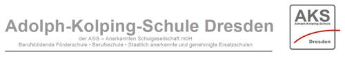 Einzigartig in Dresden: Berufsbildende Förderschule veranstaltet Literaturwettbewerb! Schüler der Kolping-Schule führen am Mittwoch, 24. April, um 14.00 Uhr ihre Werke auf