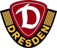 Thomas Sport Center fördert ab sofort junge Fußballtalente der SG Dynamo Dresden - Der Fitnessclub unterzeichnete gestern eine Sponsoringvereinbarung und bietet jungen Kickern professionelle Trainingsmöglichkeiten sowie qualifizierte Athletiktrainer_