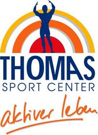 Thomas Sport Center fördert ab sofort junge Fußballtalente der SG Dynamo Dresden - Der Fitnessclub unterzeichnete gestern eine Sponsoringvereinbarung und bietet jungen Kickern professionelle Trainingsmöglichkeiten sowie qualifizierte Athletiktrainer
