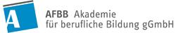 Karriere à la AFBB - Als Kaufmann im Groß- und Außenhandel bringt man es weit – ein AFBB-Absolvent berichtet
