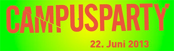 Letzter Ausscheid des Bandcontests zur Campusparty - Party-Macher suchen am 23. Mai zum letzten Mal im KIEZKLUB die besten Bands