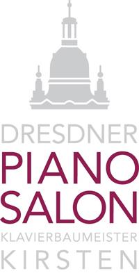 pianosalon - Open-Air-Jazz auf barockem Sommerbalkon - Neue Veranstaltungsreihe im Dresdner Coselpalais mit Blick auf die Frauenkirche