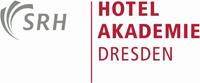 Am 7. Mai wird Hotelluft geschnuppert - SRH Hotel-Akademie Dresden informiert über Karrieremöglichkeiten in der Hotellerie