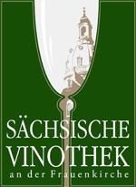 Nächste Radebeuler Rebstockwanderung am 25. Mai - Sächsische Vinothek lockt Liebhaber in die Natur und belebt die Weinberge
