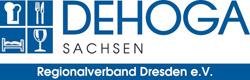 """""""Nach der Flutwelle jetzt bitte keine Stornowelle!"""" - Dresdner Hotellerie und Gastronomie vom Elbehochwasser kaum betroffen"""