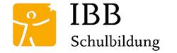 Private Schule IBB bietet Keramikkurs an - Im Kreativraum der IBB Schulen in Striesen wird abends getöpfert