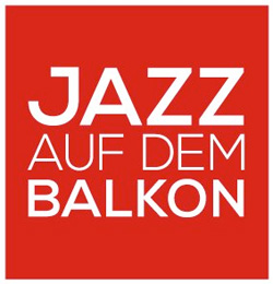 """Bes(ch)wingt in den Sommer mit Jazz vom Feinsten - Neue Reihe """"Jazz auf dem Balkon"""" trotz Dauer-Regens sehr erfolgreich gestartet"""
