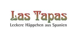 """Lichtblick nach der Flut - Dresdner Restaurant """"Las Tapas"""" mit Exzellenz-Zertifikat von TripAdvisor ausgezeichnet"""